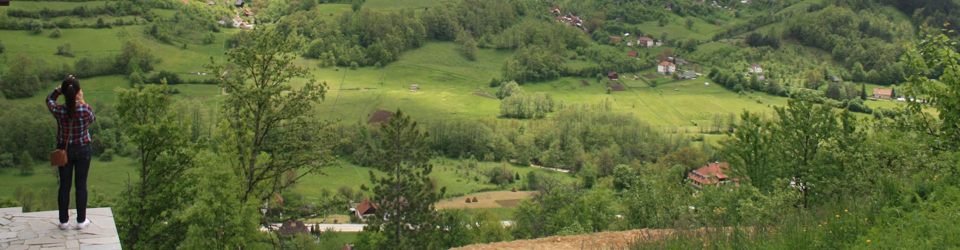 Mokra-gora1