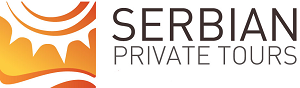 Serbian Private Tours | Serbia tour package | Serbia four day private tour | Serbian Private Tours