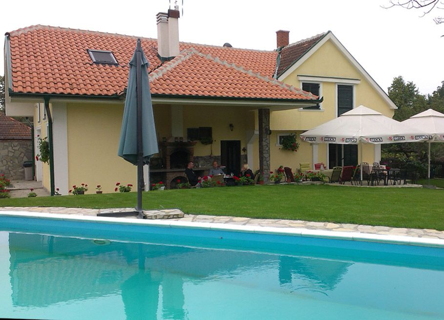 serbia-holiday-packages-house-of-colovic - Serbian Private Tours