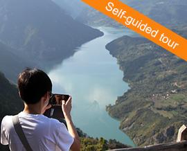 Zlatibor and Tara Mountain Self-Guided Tour
